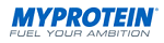 Myprotein DE, FlexOffers.com, affiliate, marketing, sales, promotional, discount, savings, deals, banner, bargain, blogFlexOffers.com, affiliate, marketing, sales, promotional, discount, savings, deals, banner, bargain, blog