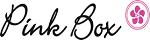 Pinkbox DE, FlexOffers.com, affiliate, marketing, sales, promotional, discount, savings, deals, banner, bargain, blogFlexOffers.com, affiliate, marketing, sales, promotional, discount, savings, deals, banner, bargain, blog