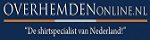 OverhemdenOnline NL, FlexOffers.com, affiliate, marketing, sales, promotional, discount, savings, deals, banner, bargain, blogFlexOffers.com, affiliate, marketing, sales, promotional, discount, savings, deals, banner, bargain, blog