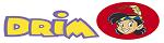 Drim ES, FlexOffers.com, affiliate, marketing, sales, promotional, discount, savings, deals, banner, bargain, blogFlexOffers.com, affiliate, marketing, sales, promotional, discount, savings, deals, banner, bargain, blog