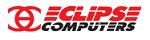 Eclipse Computers, FlexOffers.com, affiliate, marketing, sales, promotional, discount, savings, deals, banner, bargain, blogFlexOffers.com, affiliate, marketing, sales, promotional, discount, savings, deals, banner, bargain, blog