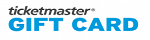 Ticketmaster Gift Cards, FlexOffers.com, affiliate, marketing, sales, promotional, discount, savings, deals, banner, bargain, blogFlexOffers.com, affiliate, marketing, sales, promotional, discount, savings, deals, banner, bargain, blog