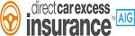 Direct Car Excess Insurance, FlexOffers.com, affiliate, marketing, sales, promotional, discount, savings, deals, banner, bargain, blogFlexOffers.com, affiliate, marketing, sales, promotional, discount, savings, deals, banner, bargain, blog