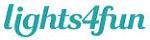 Lights4Fun, FlexOffers.com, affiliate, marketing, sales, promotional, discount, savings, deals, banner, bargain, blogFlexOffers.com, affiliate, marketing, sales, promotional, discount, savings, deals, banner, bargain, blog