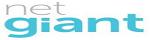 Netgiant, FlexOffers.com, affiliate, marketing, sales, promotional, discount, savings, deals, banner, bargain, blogFlexOffers.com, affiliate, marketing, sales, promotional, discount, savings, deals, banner, bargain, blog