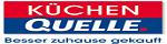 Kuchen Quelle, FlexOffers.com, affiliate, marketing, sales, promotional, discount, savings, deals, banner, bargain, blogFlexOffers.com, affiliate, marketing, sales, promotional, discount, savings, deals, banner, bargain, blog