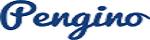 Pengino SE, FlexOffers.com, affiliate, marketing, sales, promotional, discount, savings, deals, banner, bargain, blogFlexOffers.com, affiliate, marketing, sales, promotional, discount, savings, deals, banner, bargain, blog