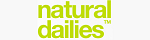 Natural Dallies, FlexOffers.com, affiliate, marketing, sales, promotional, discount, savings, deals, banner, bargain, blogFlexOffers.com, affiliate, marketing, sales, promotional, discount, savings, deals, banner, bargain, blog