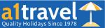 A1travel.com, FlexOffers.com, affiliate, marketing, sales, promotional, discount, savings, deals, banner, bargain, blogFlexOffers.com, affiliate, marketing, sales, promotional, discount, savings, deals, banner, bargain, blog