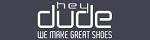 heydudeshoes affiliate program