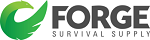 Forge Survival Supply, FlexOffers.com, affiliate, marketing, sales, promotional, discount, savings, deals, banner, bargain, blog