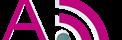 Algebeld NL, FlexOffers.com, affiliate, marketing, sales, promotional, discount, savings, deals, banner, bargain, blog