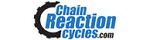 Chain Reaction Cycles ES, FlexOffers.com, affiliate, marketing, sales, promotional, discount, savings, deals, banner, bargain, blog
