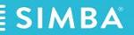 simbasleep.com, FlexOffers.com, affiliate, marketing, sales, promotional, discount, savings, deals, banner, bargain, blog