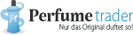 Perfumetrader CH, FlexOffers.com, affiliate, marketing, sales, promotional, discount, savings, deals, banner, bargain, blog