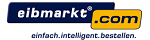 eibmarkt AT, FlexOffers.com, affiliate, marketing, sales, promotional, discount, savings, deals, banner, bargain, blog