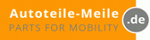 Autoteile-Meile.de, FlexOffers.com, affiliate, marketing, sales, promotional, discount, savings, deals, banner, bargain, blog