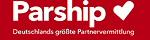 PARSHIP.de, FlexOffers.com, affiliate, marketing, sales, promotional, discount, savings, deals, banner, bargain, blog
