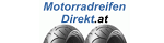 MotorradreifenDirekt.at, FlexOffers.com, affiliate, marketing, sales, promotional, discount, savings, deals, banner, bargain, blog,