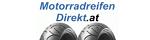 MotorradreifenDirekt.at, FlexOffers.com, affiliate, marketing, sales, promotional, discount, savings, deals, banner, bargain, blog,