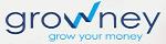 growney DE, FlexOffers.com, affiliate, marketing, sales, promotional, discount, savings, deals, banner, bargain, blog,