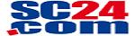 SC24.com - Online Sportshop, FlexOffers.com, affiliate, marketing, sales, promotional, discount, savings, deals, banner, bargain, blog,