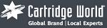 Cartridge World, FlexOffers.com, affiliate, marketing, sales, promotional, discount, savings, deals, banner, bargain, blog