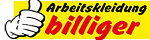Arbeitskleidung Billiger DE, FlexOffers.com, affiliate, marketing, sales, promotional, discount, savings, deals, banner, bargain, blog,