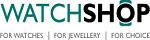 FlexOffers.com, affiliate, marketing, sales, promotional, discount, savings, deals, banner, bargain, blog, Watchshop DE, Germany, international, watches, accessories