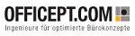 Officept DE, FlexOffers.com, affiliate, marketing, sales, promotional, discount, savings, deals, banner, bargain, blog,