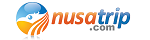 NusaTrip, FlexOffers.com, affiliate, marketing, sales, promotional, discount, savings, deals, banner, bargain, blog