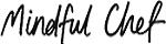 Mindful Chef, FlexOffers.com, affiliate, marketing, sales, promotional, discount, savings, deals, banner, bargain, blog