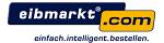 eibmarkt CH, FlexOffers.com, affiliate, marketing, sales, promotional, discount, savings, deals, banner, bargain, blog