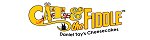 Cat & the Fiddle (Malaysia), FlexOffers.com, affiliate, marketing, sales, promotional, discount, savings, deals, banner, bargain, blog
