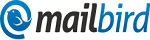 Mailbird Pro, FlexOffers.com, affiliate, marketing, sales, promotional, discount, savings, deals, banner, bargain, blog