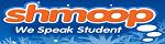 Shmoop University Inc., FlexOffers.com, affiliate, marketing, sales, promotional, discount, savings, deals, banner, bargain, blog