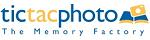 FlexOffers.com, affiliate, marketing, sales, promotional, discount, savings, deals, banner, bargain, blog, TicTacPhoto NL