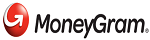 Money Gram UK, FlexOffers.com, affiliate, marketing, sales, promotional, discount, savings, deals, banner, bargain, blog