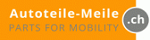 Autoteile-Meile.ch, FlexOffers.com, affiliate, marketing, sales, promotional, discount, savings, deals, banner, bargain, blog