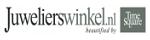 Juwelierswinkel NL, FlexOffers.com, affiliate, marketing, sales, promotional, discount, savings, deals, banner, bargain, blog