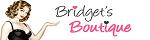 Bridget's Boutique, FlexOffers.com, affiliate, marketing, sales, promotional, discount, savings, deals, banner, bargain, blog,