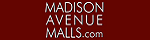 MadisonAvenueMalls.com, FlexOffers.com, affiliate, marketing, sales, promotional, discount, savings, deals, banner, bargain, blog,