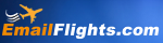Email Flights, travel, flights, bookings, vacations, FlexOffers.com, affiliate, marketing, sales, promotional, discount, savings, deals, banner, bargain, blog,