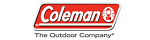 Coleman, camping, tents, outdoors, FlexOffers.com, affiliate, marketing, sales, promotional, discount, savings, deals, banner, bargain, blog,