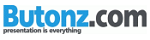 Butonz, FlexOffers.com, affiliate, marketing, sales, promotional, discount, savings, deals, banner, bargain, blog,