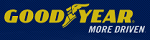 Goodyear Tire, FlexOffers.com, affiliate, marketing, sales, promotional, discount, savings, deals, banner, bargain, blog