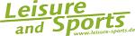 Leisure-Sports DE, FlexOffers.com, affiliate, marketing, sales, promotional, discount, savings, deals, banner, bargain, blog