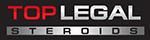 Top Legal Steroids - Coupon Publishers, FlexOffers.com, affiliate, marketing, sales, promotional, discount, savings, deals, banner, bargain, blog