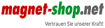 magnet-shop DE, FlexOffers.com, affiliate, marketing, sales, promotional, discount, savings, deals, banner, bargain, blog