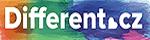Different.cz, FlexOffers.com, affiliate, marketing, sales, promotional, discount, savings, deals, bargain, banner, blog,